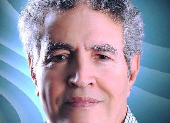 عبد الله الخوجه