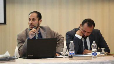 المنظمة الليبية للاعلام المستقل