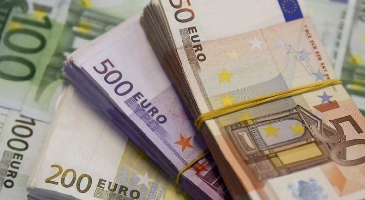 سعر الدينار الليبي مقابل العملات الاجنبية 10/2/2019 - صحيفة ليبيا الاخبارية