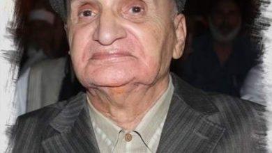 عبدالرحمن محمد قنيوة