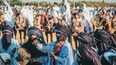 بالصور : مهرجان الفروسية والميز الشعبي والشعر الشعبي إشراف وتنظيم الهينة العامة للثقافة
