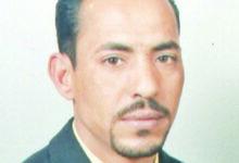 إبراهيم الورفلي